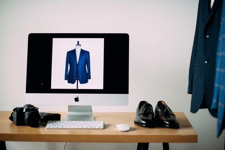About Menswear Market Mpls 1