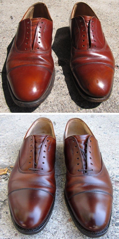 Shoe Repair Park