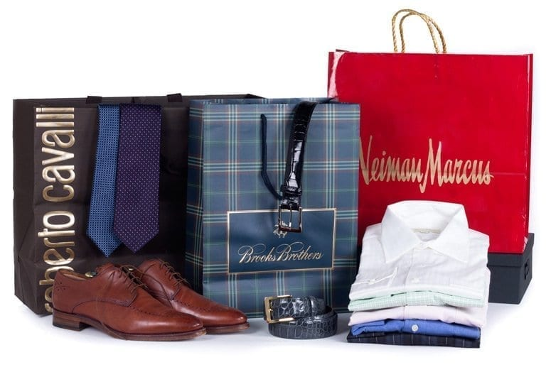 designer-consignment-brands-for-men