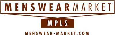 Menswear-Market.com
