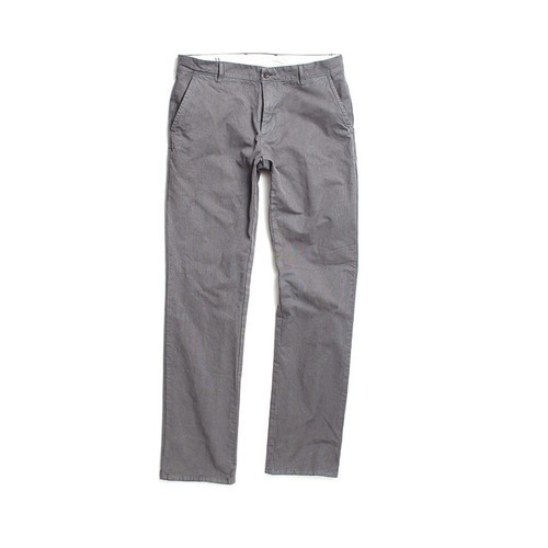 Apolis Standard Issue Civilian Chino Pant