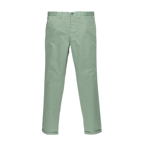 Norse Projects Slim Chino