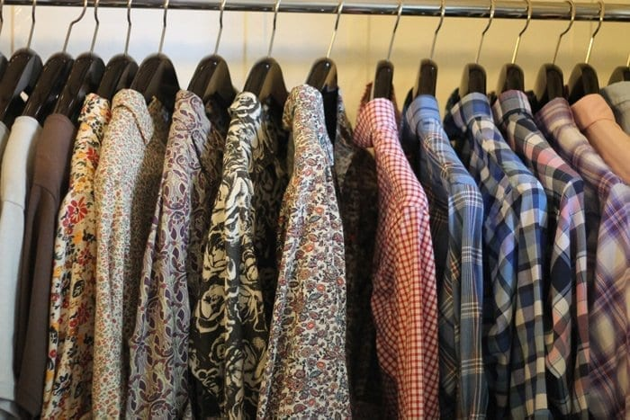 floral shirts mens store buenos aires