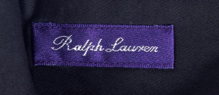 Purple Label Rl