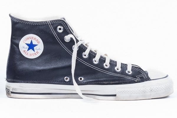 84e81ce43b7e Converse Chuck Taylor All Star Made in USA