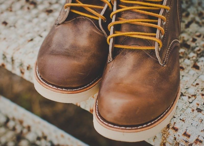 better boots