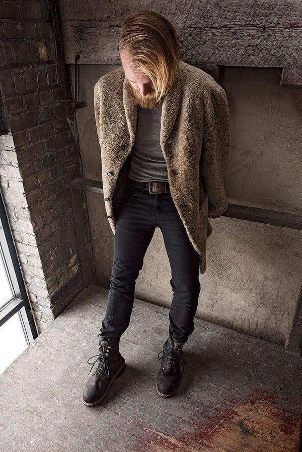 designer-tarassi-shearling-coat