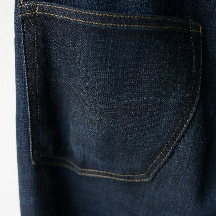 Levis Made Crafted Tack Slim Reviews 5
