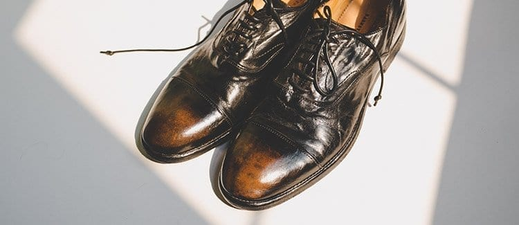 5 Under-the-Radar Italian Shoemakers You Should Know