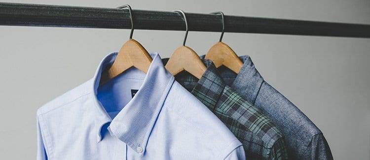 Review of Proper Cloth – Online Custom Shirts