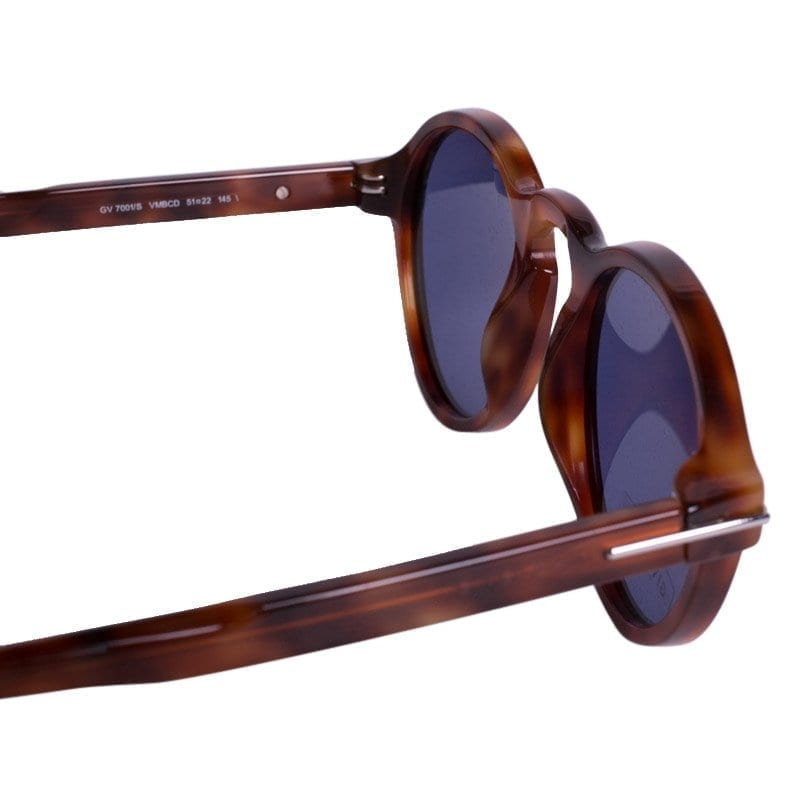 Sunglasses By Givenchy