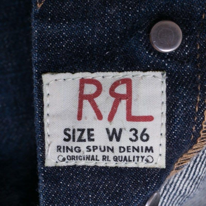 RRL sale