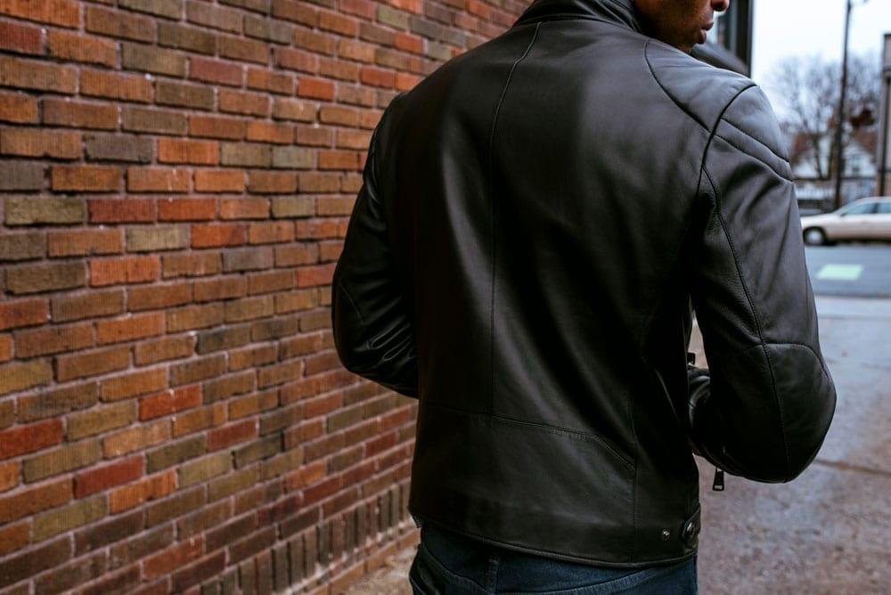 used designer jackets, minneapolis