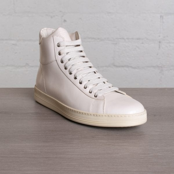 tom ford casual shoes, sneakers for sale