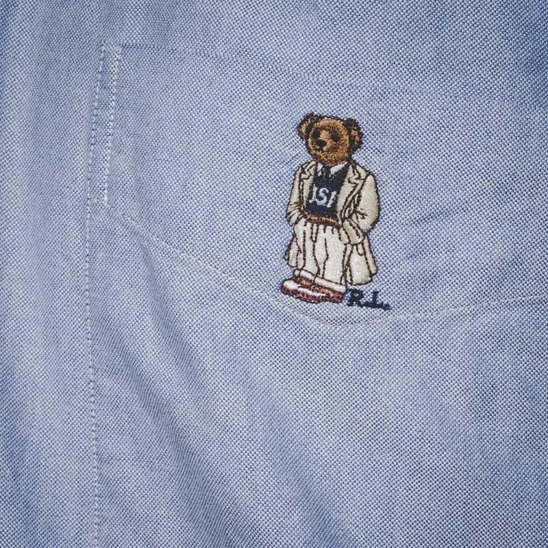 p bear, polo ralph lauren