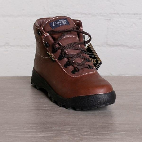 vasque boot sale